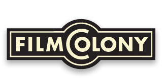 FilmColony Ltd.